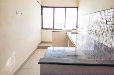 Kitchen Image of Avr Blossoms 35, 2nd Cross St, in Thoraipakkam