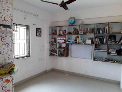 Gallery Cover Image of 1440 Sq.ft 3 BHK Apartment for rent in Dodda Banaswadi for 26000