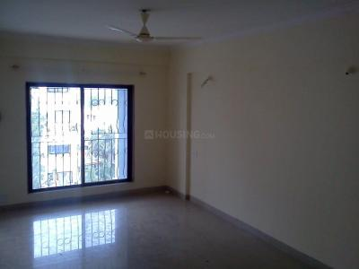 Gallery Cover Image of 1050 Sq.ft 2 BHK Apartment for rent in Bhawani Ajala, Pashan for 18000