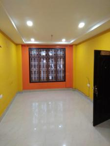 Gallery Cover Image of 1070 Sq.ft 2 BHK Apartment for buy in Kahilipara for 3700000