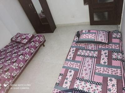 Hall Image of Royal PG in Jamia Nagar