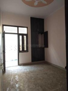 Gallery Cover Image of 750 Sq.ft 2 BHK Independent House for buy in Crossings Republik for 2700000