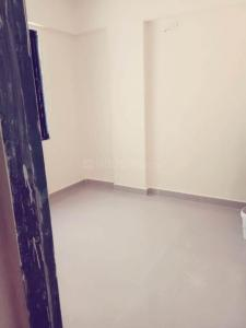 Gallery Cover Image of 393 Sq.ft 1 RK Apartment for buy in Laxmi Apartment, Kongaon for 1257600