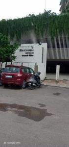 Gallery Cover Image of 280 Sq.ft 1 RK Villa for buy in Rustomjee Avenue I, Virar West for 1900000