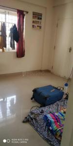 Gallery Cover Image of 1200 Sq.ft 2 BHK Apartment for rent in Mahadevapura for 25000