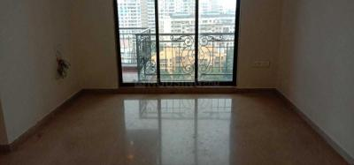 Gallery Cover Image of 985 Sq.ft 2 BHK Apartment for rent in Supreme Lake Primrose, Powai for 50000