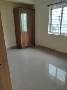 Gallery Cover Image of 980 Sq.ft 2 BHK Independent Floor for rent in Reliaable Lakedew Residency, Harlur for 15000