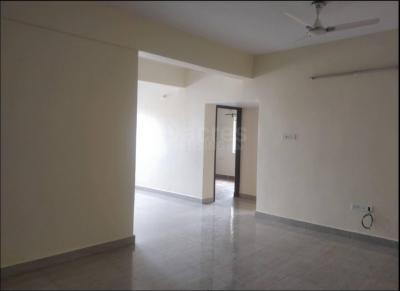 Gallery Cover Image of 1140 Sq.ft 2 BHK Apartment for rent in Akshayanagar for 16500