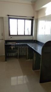 Kitchen Image of Om Sai Properties in Powai