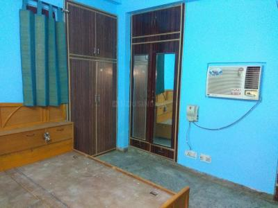 Gallery Cover Image of 850 Sq.ft 2 BHK Independent Floor for rent in Gyan Khand for 11000