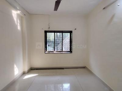 Gallery Cover Image of 550 Sq.ft 1 BHK Apartment for buy in  Jeevan Uddhar, Borivali West for 7500000