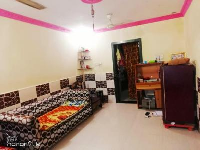 Gallery Cover Image of 500 Sq.ft 2 BHK Independent House for buy in Thane West for 7500000