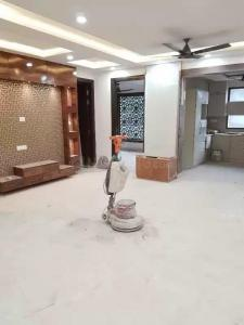 Gallery Cover Image of 2200 Sq.ft 4 BHK Independent Floor for buy in Pitampura for 42500000