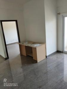 Gallery Cover Image of 1000 Sq.ft 2 BHK Independent House for rent in Kasturi Nagar for 25000