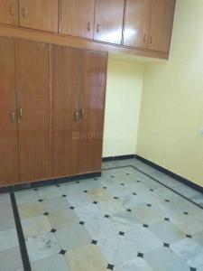 Gallery Cover Image of 1450 Sq.ft 3 BHK Independent Floor for rent in Basaveshwara Nagar for 28000