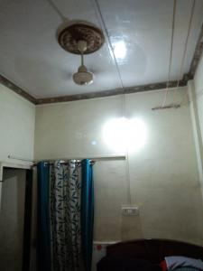 Gallery Cover Image of 800 Sq.ft 1 RK Independent House for buy in Kalamboli for 3400000