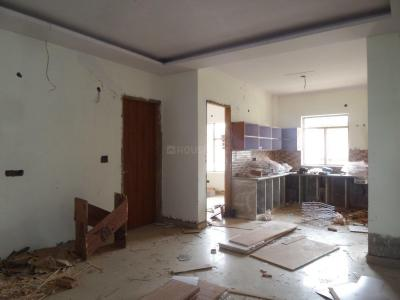 Gallery Cover Image of 1530 Sq.ft 3 BHK Independent Floor for buy in Sector 49 for 6000000