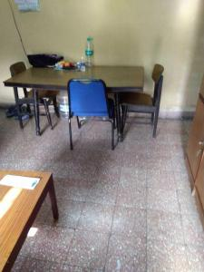 Gallery Cover Image of 450 Sq.ft 1 RK Apartment for rent in Andheri East for 26000