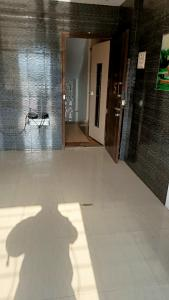 Gallery Cover Image of 750 Sq.ft 2 BHK Apartment for buy in Balkrishna Apartment, Bhayandar East for 6800000