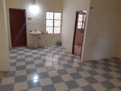 Gallery Cover Image of 777 Sq.ft 2 BHK Apartment for buy in Attapur for 1800000