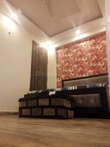 Gallery Cover Image of 970 Sq.ft 2 BHK Independent Floor for buy in Noida Extension for 2289000
