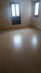 Gallery Cover Image of 450 Sq.ft 1 BHK Apartment for rent in Bakeri Suprabh Studio Apartment, Juhapura for 13000