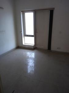 Gallery Cover Image of 1500 Sq.ft 3 BHK Apartment for buy in Sector 86 for 5600000