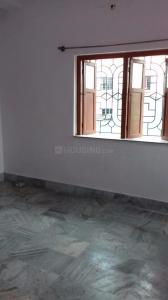 Gallery Cover Image of 840 Sq.ft 2 BHK Apartment for rent in Chandannagar for 7500