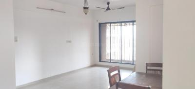 Gallery Cover Image of 940 Sq.ft 2 BHK Apartment for rent in Neptune, Powai for 42000