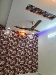 Gallery Cover Image of 650 Sq.ft 2 BHK Apartment for rent in Bindapur for 10000