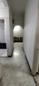 Gallery Cover Image of 2350 Sq.ft 3 BHK Apartment for rent in Sector 43 for 31000