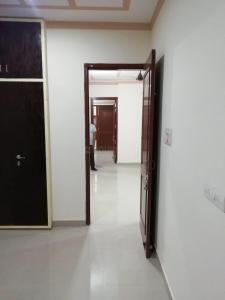 Gallery Cover Image of 1700 Sq.ft 2 BHK Independent Floor for rent in Sector 40 for 29000