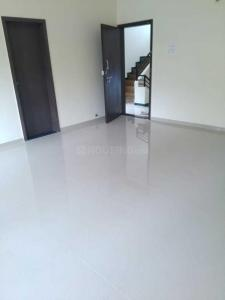 Gallery Cover Image of 1100 Sq.ft 2 BHK Apartment for rent in New Sangvi for 18000