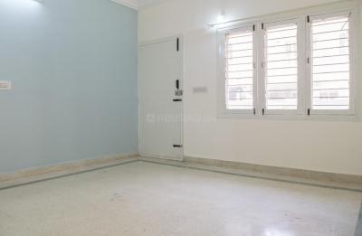 Gallery Cover Image of 1000 Sq.ft 2 BHK Independent House for rent in C V Raman Nagar for 21800