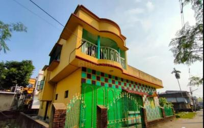 Gallery Cover Image of 2185 Sq.ft 4 BHK Villa for buy in Madhyamgram for 5500000