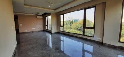 Gallery Cover Image of 2000 Sq.ft 4 BHK Independent Floor for buy in Green Park for 62500000