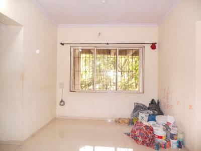 Gallery Cover Image of 685 Sq.ft 1 BHK Apartment for buy in Galaxy Heights, Goregaon West for 8800000