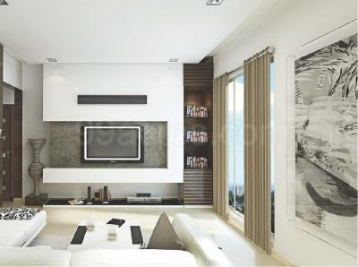 Gallery Cover Image of 2127 Sq.ft 3 BHK Apartment for buy in Sanskruti Terraza, Aundh for 24500000