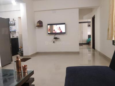 Gallery Cover Image of 1030 Sq.ft 2 BHK Apartment for buy in Garve Springs, Pimple Gurav for 7000000