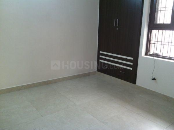 Bedroom Image of 1450 Sq.ft 3 BHK Independent House for buy in Green Field Colony for 5520000