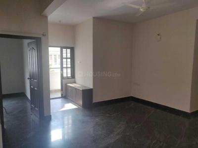 Gallery Cover Image of 1100 Sq.ft 2 BHK Apartment for rent in J P Nagar 7th Phase for 20000