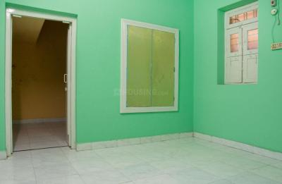 Gallery Cover Image of 1000 Sq.ft 2 BHK Independent House for rent in Rajajinagar for 11000