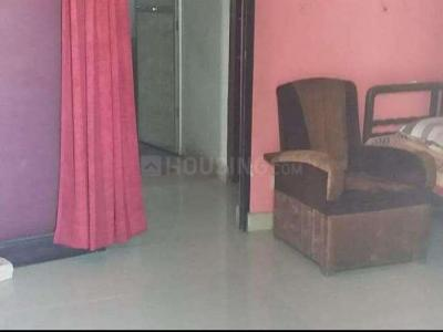 Gallery Cover Image of 800 Sq.ft 1 BHK Independent House for buy in Kharbi for 3000000