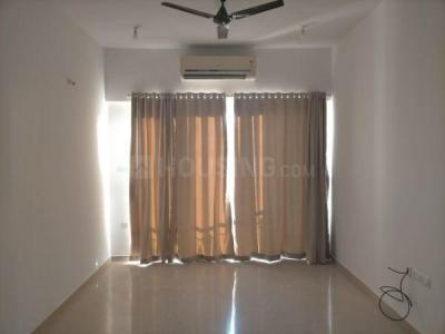 Gallery Cover Image of 1200 Sq.ft 2 BHK Apartment for rent in Runwal Chestnut, Mulund West for 40000