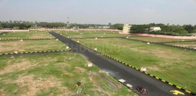 Gallery Cover Image of  Sq.ft Residential Plot for buy in Bilhari for 1800000