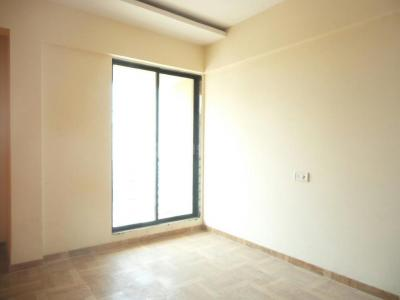 Gallery Cover Image of 580 Sq.ft 1 BHK Apartment for buy in Taloja for 2700000