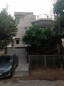 Gallery Cover Image of 1655 Sq.ft 5 BHK Independent House for buy in Ansal API Palam Vihar Plot, Palam Vihar for 18000000