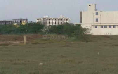 Gallery Cover Image of 590 Sq.ft 3 BHK Independent House for buy in Kachiguda for 80000000
