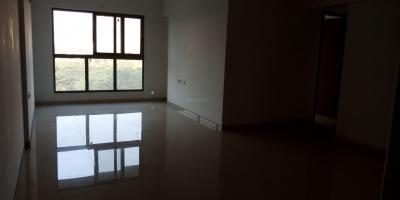 Gallery Cover Image of 1100 Sq.ft 2 BHK Apartment for rent in Wadhwa Anmol Fortune , Goregaon West for 40000