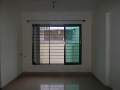 Gallery Cover Image of 1070 Sq.ft 2 BHK Apartment for rent in Chembur for 37000